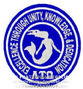 TheGREEKSHOP: Greek Paraphernalia by University Apparel, Inc