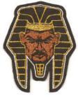 Pharaoh #11010